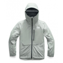 Men's Summit L5 LT Jacket by The North Face in Sioux Falls SD