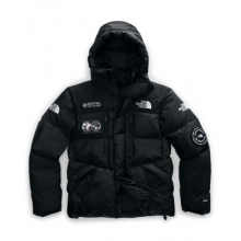 7SE Himalayan Parka GTX by The North Face in Fort Smith Ar