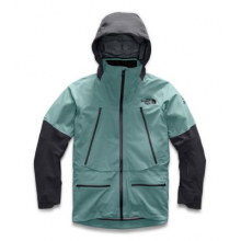 Women's Purist Jacket by The North Face in Iowa City IA