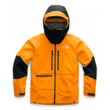 Men's Summit L5 Jacket by The North Face in Glenwood Springs CO