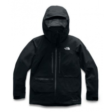 Women's Summit L5 Jacket by The North Face in Iowa City IA