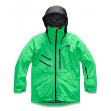 Men's Brigandine Jacket by The North Face in Iowa City IA