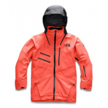 Women's Brigandine Jacket by The North Face in Iowa City IA