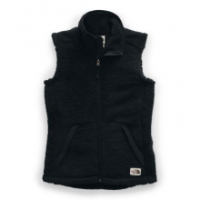 Women's Campshire Vest 2.0 by The North Face in Alamosa CO