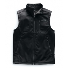 Men's Apex Risor Vest by The North Face in Alamosa CO