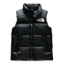 Youth 1996 Retro Nuptse Down Vest