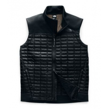 Men's ThermoBall Flash Vest