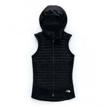 Women's ThermoBall Hybrid Vest