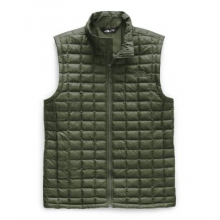 Men's ThermoBall™ Eco Vest by The North Face in Jonesboro Ar