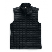 Men's ThermoBall™ Eco Vest by The North Face in Alamosa CO