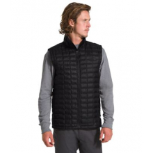 Men's Thermoball Eco Vest by The North Face in Blacksburg VA