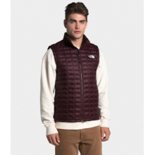 Men's Thermoball Eco Vest by The North Face in Chelan WA