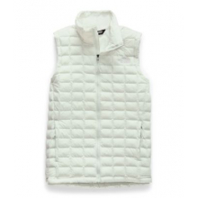 Women's Thermoball Eco Vest