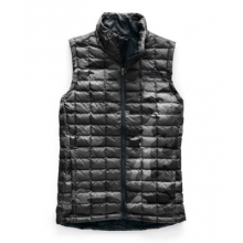 Women's ThermoBall™ Eco Vest by The North Face in Sioux Falls SD