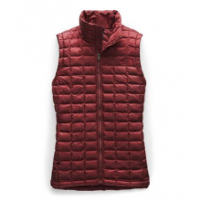Women's ThermoBall™ Eco Vest by The North Face in Alamosa CO
