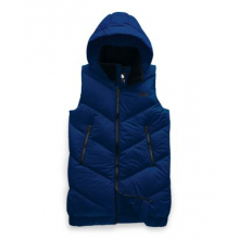 Women's Albroz Vest by The North Face
