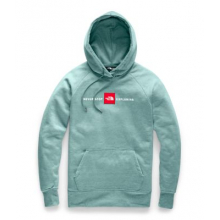Women's Red's Pullover Hoodie by The North Face