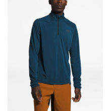 Men's Essential ¼ Zip by The North Face in Sioux Falls SD