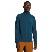Men's Essential 1/4 Zip by The North Face in Sioux Falls SD
