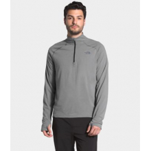 Men's Essential ¼ Zip by The North Face in Chelan WA
