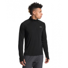 Men's Essential 1/4 Zip by The North Face