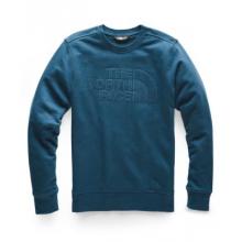 Men's Sobranta Crew Sweatshirt