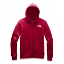 Men's Brand Proud Full Zip Hoodie by The North Face