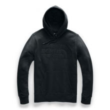 Men's Sobranta Pullover Hoodie by The North Face