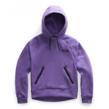 Women's Graphic Collection Pullover Hoodie by The North Face