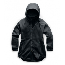 Women's Jazzer Full Zip Hoodie by The North Face in Squamish Bc