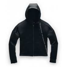 Women's Infinity Train Full Zip Hoodie by The North Face