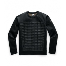 Men's ThermoBall Flash Sweatshirt by The North Face