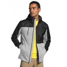 Men's Essential Fleece Full Zip Hoodie by The North Face