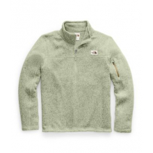 Men's Gordon Lyons 1/4 Zip by The North Face in Florence Al