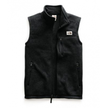 Men's Gordon Lyons Vest by The North Face in Broomfield CO