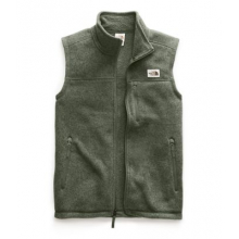 Men's Gordon Lyons Vest by The North Face in Chelan WA