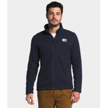 The North Face Mens Krestwood Full Zip Sweater Products