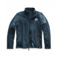 Men's Gordon Lyons Full Zip by The North Face in Chelan WA