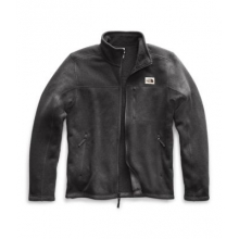 Men's Gordon Lyons Full Zip by The North Face in Broomfield CO