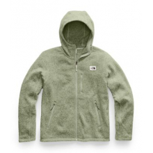 Men's Gordon Lyons Hoodie by The North Face in Broomfield CO