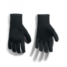 Women's Etip Knit Glove