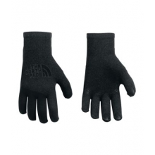 Women's Etip Knit Glove by The North Face