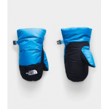 Toddler Nuptse Mitt by The North Face