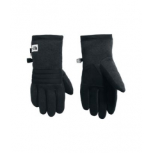 Men's Gordon Etip Glove
