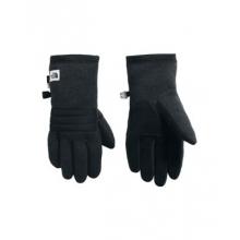 Men's Gordon Etip Glove by The North Face