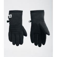Men's Gordon Etip Glove by The North Face in Aurora CO