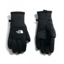 Men's Sierra Etip Glove