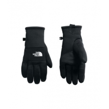 Men's Sierra Etip Glove by The North Face in Broomfield CO