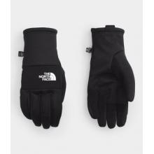 Men's Sierra Etip Glove by The North Face