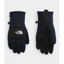 Men's Sierra Etip Glove by The North Face in Aurora CO